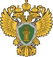 Прокур герб